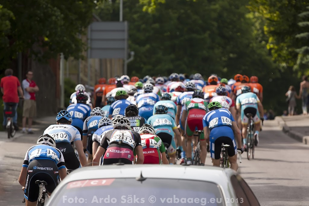 2013.06.01 Tour of Estonia - Tartu Grand Prix 150km - AS20130601TOETGP_151S.jpg