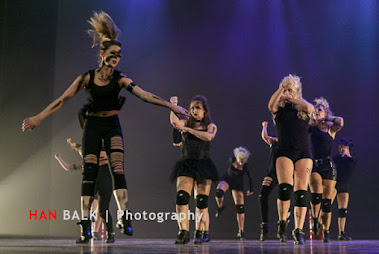 HanBalk Dance2Show 2015-6182.jpg