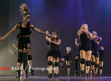 HanBalk Dance2Show 2015-6182.jpg