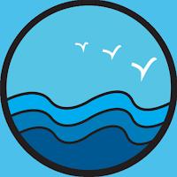 Backlot's avatar