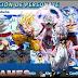 SAIUU!! NEW  MOD TENKAICHI TAG TEAM DRAGON BALL SUPER PARA ANDROID E PC (PSP)2018 GOKU VS