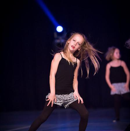 Han Balk Agios Dance-in 2014-0971.jpg