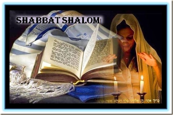 Poster_Shabbat_w_candles