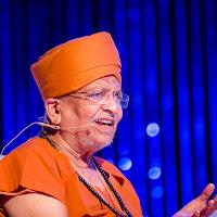Guruji Speech.jpg