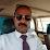 المحامي محمدزوير's profile photo