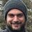 Jonathan Debbah's profile photo