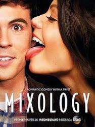 Mixology Season 1 - Quầy bar hẹn họ