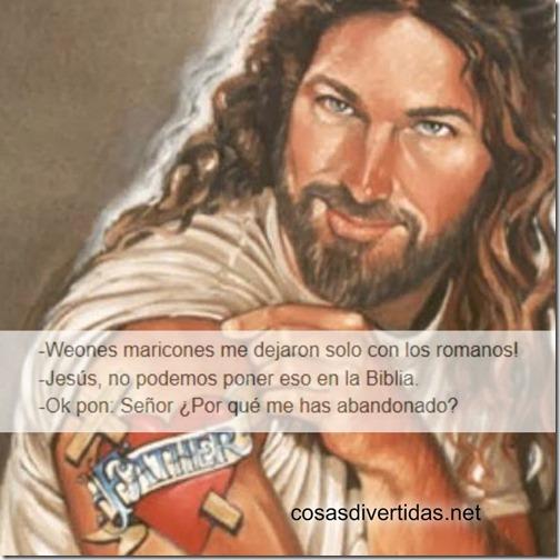 jesus no podemos poner eso (6)