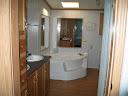 Sturgeon  master bathroom