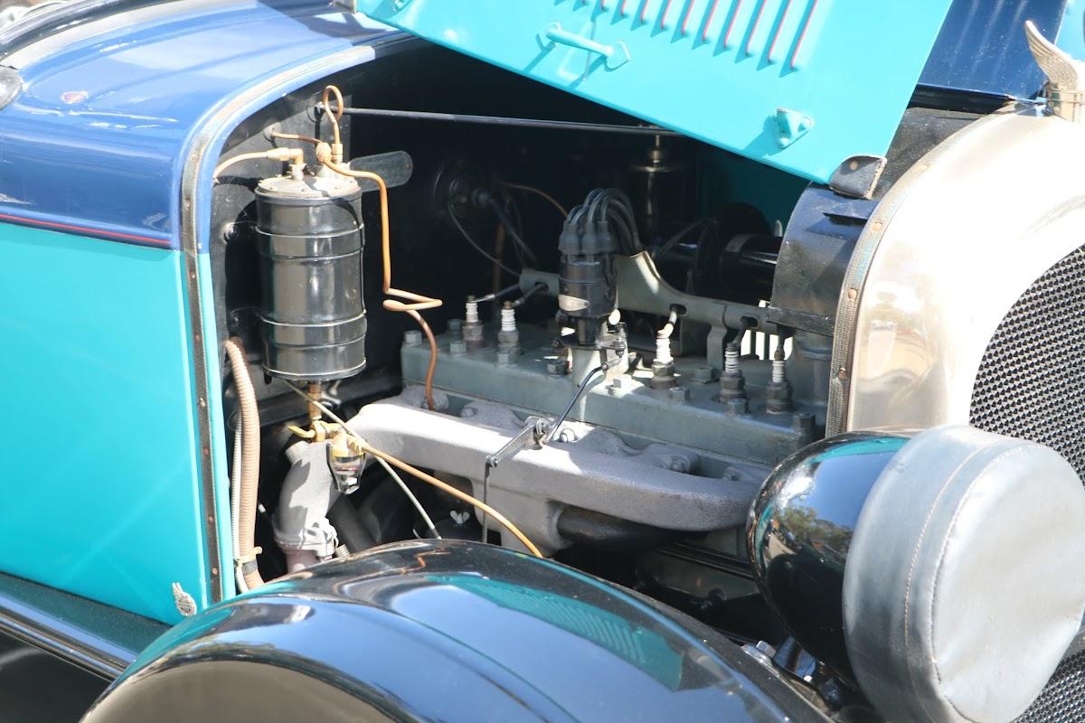 1927 Chrysler 03.JPG