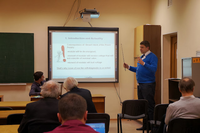 TEMPUS GreenCo GreenSCom Workshop (Russian Federation, Belgorod, November, 22-23, 2013) - DSC07548_resize.JPG