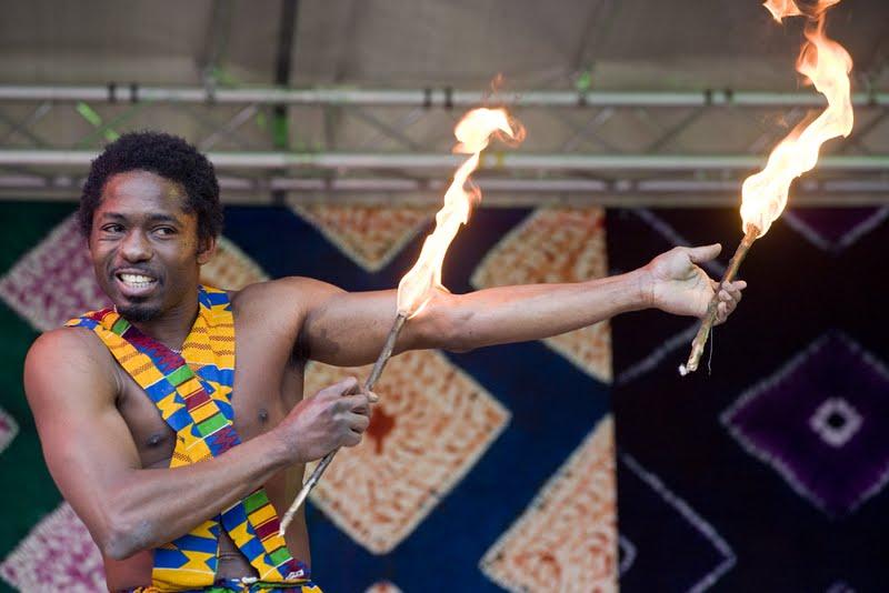 Afrikafest2015 - _DSC0672.jpg