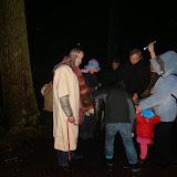 Herdertjesnacht - PC231093.JPG