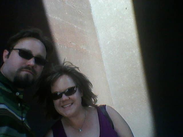 Dallas Fort Worth vacation - IMG_20110611_124948.jpg