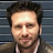 Angelo Berios avatar image