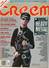 CREEM-ROB-HALFORD