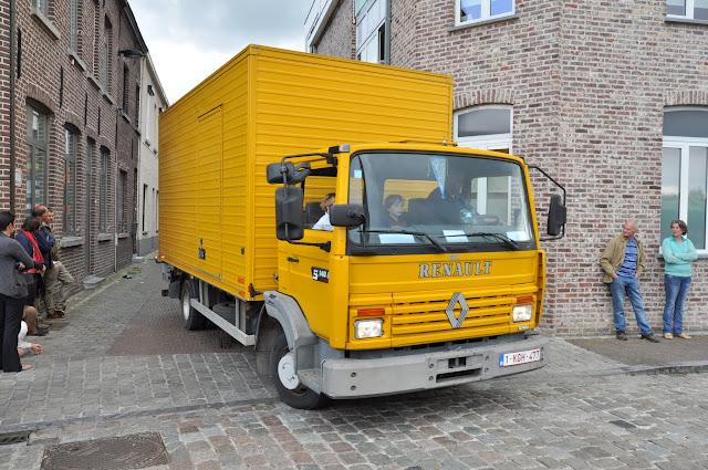 2016-06-27 Sint-Pietersfeesten Eine - 0302.JPG