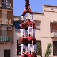Alfarràs 17-04-11 - 20110417_138_4d7_Alfarras.jpg
