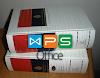 Un instalador de diccionarios para WPS en español