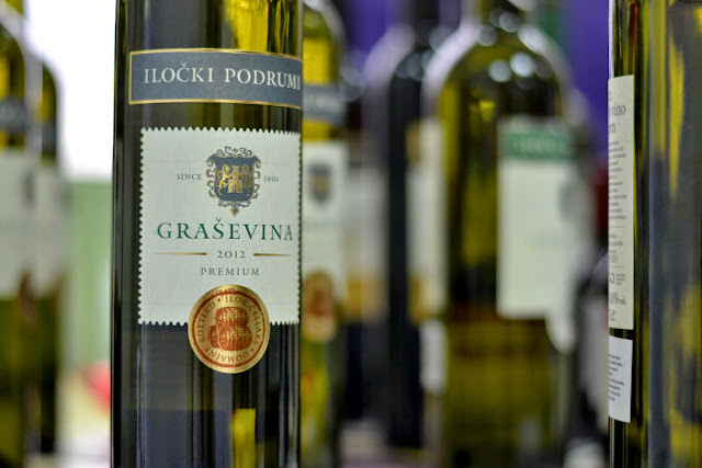 Prvi kolubarski sajam vina, 5.3.2015. - DSC_5436.JPG