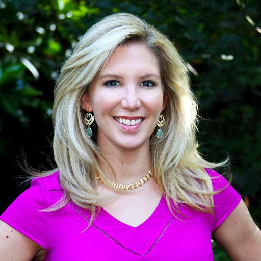 Lauren Sears