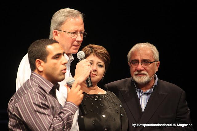 Posse do Pastor Nivaldo Nassiff - IMG_0618.JPG