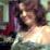 Carmie Crist's profile photo