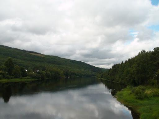 Noorwegen 2008-07-15 (15).JPG