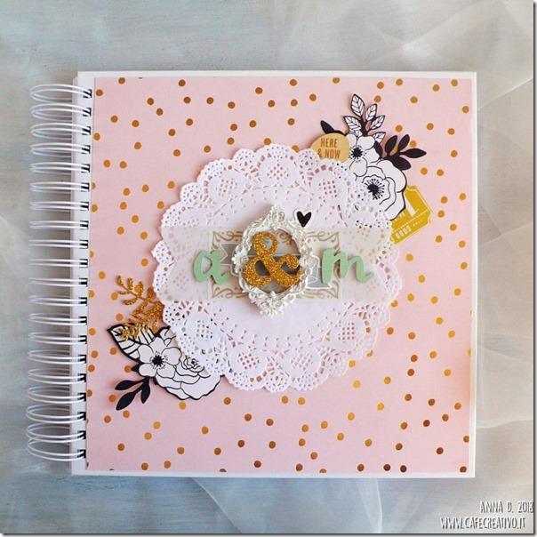 matrimonio-guest-book-libro-ospiti-faidate-2