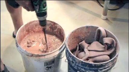 Clay For Bonsai Pots Iker Bonsai Pots