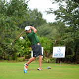 OLGC Golf Tournament 2013 - GCM_0547.JPG