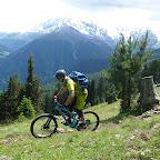 Tibet Trail jagdhof.bike (148).JPG