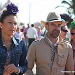 CaminandoalRocio2011_283.JPG