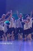 Han Balk Voorster dansdag 2015 avond-4548.jpg