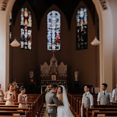 Wedding photographer Gilang Ramadhan (gravia). Photo of 10.07.2018