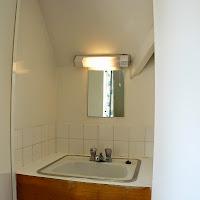 Room U-sink