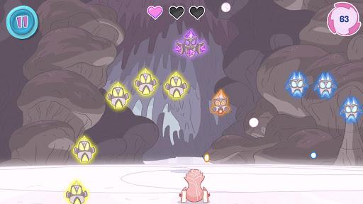 Dreamland Arcade - Steven Universe 0.99 screenshots 8