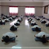 World Yoga Day (33).jpg