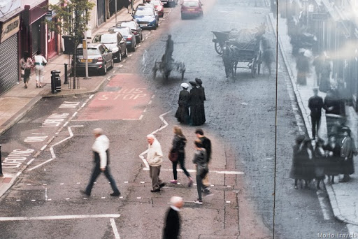 Derry to Belfast (92 of 127)