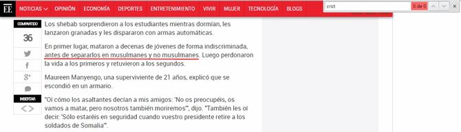 screenshot-www.elespectador.com 2016-06-13 11-05-23