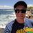 JB McDaniel avatar image