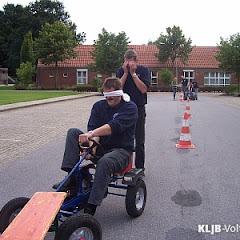 Gemeindefahrradtour 2008 - -tn-Gemeindefahrardtour 2008 231-kl.jpg
