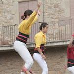 Castells SantpedorIMG_032.jpg