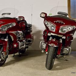 Motorrad Winger Atlantique Club Frankreich 10.06.17-8907.jpg