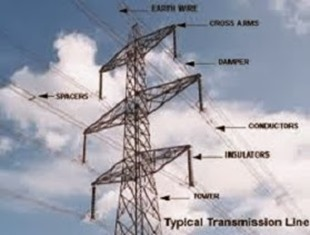typical-transmission-line
