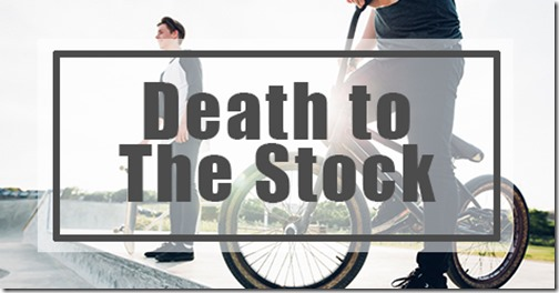 deathtothestock