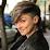 Oksana DevGirl Chuiko's profile photo