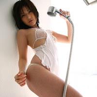 [DGC] No.601 - Yuka Kyomoto 京本有加 (100p) 87.jpg