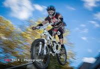 Han Balk City Downhill Nijmegen-0666.jpg