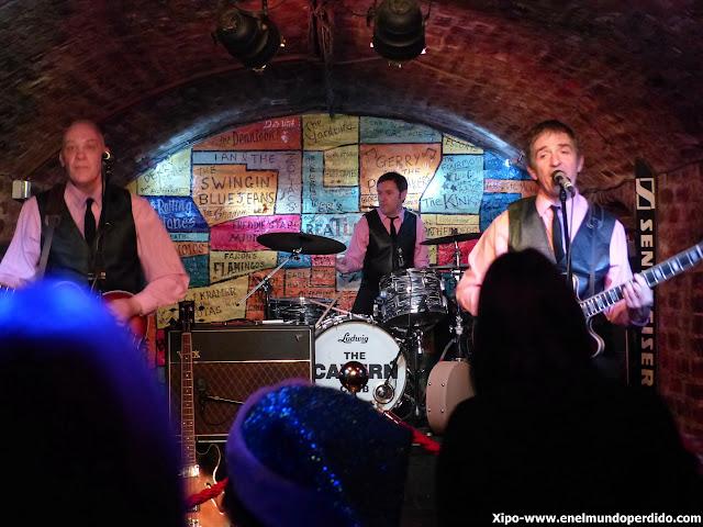 concierto-beatles-the-cavern-liverpool.JPG